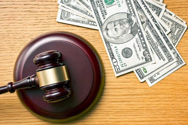 How Attorney's Contingency Fee Arrangements Work in Personal Injury Cases