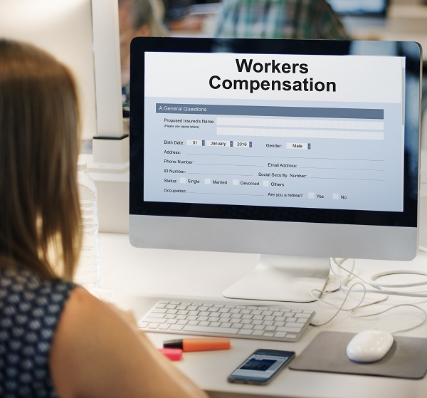 People who are injured at work can sometimes be frustrated by the complexity of the workers' compensation claims process. Elaborate rules and tight deadlines add stress to an already difficult situation. And in many cases it can feel like powerful forces are working against the employee, as insurers and employers take steps to protect their own interests. Greater transparency at each stage can improve the claims process.