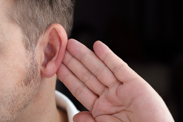 How to Handle Work-Related Hearing Loss