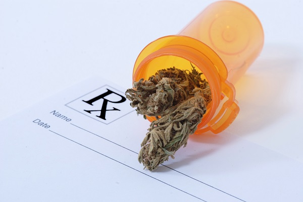 Medical Marijuana and Wrongful Termination