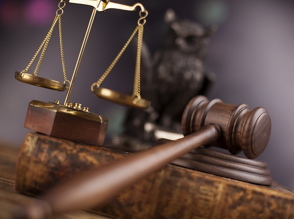 Personal Injury and the Duty of Care in Nevada