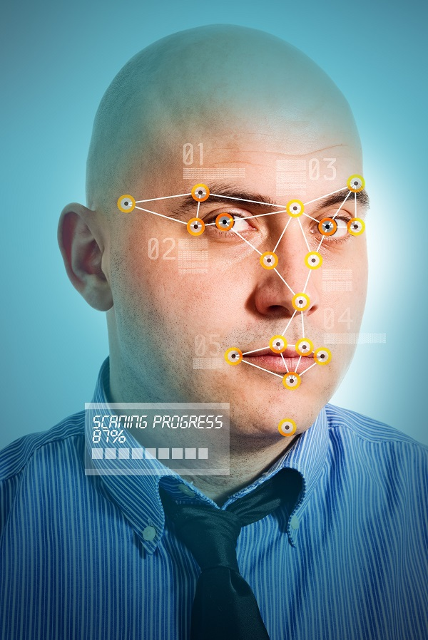 Police Use of Face Recognition Technology