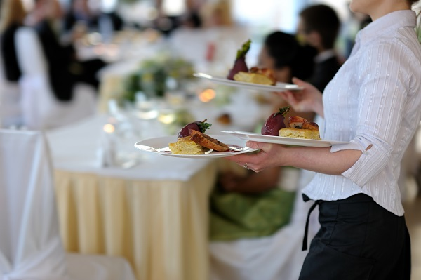 Restaurant Sanitation Requirements in Nevada
