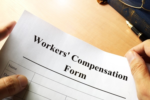 The Scope of Workers' Compensation Benefits in Nevada