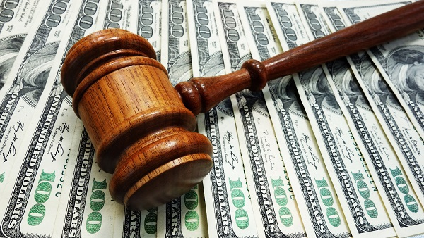 When Can a Plaintiff Seek Punitive Damages in Civil Litigation?