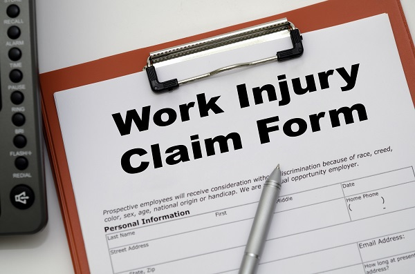 While many people believe that the only compensation available for a workplace injury will come from the employer's insurance, this is not necessarily the case. There are exceptions where an employee can potentially sue for damages caused by a workplace injury. The following are three examples: • If the injury was due to a defective product, the employee could bring a products liability action against the manufacturer of the product. • If the injury resulted from a toxic substance, the employee could bring a toxic tort lawsuit against the manufacturer of the substance. • In the event that the employer does not carry workers compensation insurance, the employee may be able to sue the employer or collect compensation from a state fund. In most cases, employees are barred from suing their employer for workplace injuries. This is because employers who have purchased workers compensation insurance for the benefit of their employees are typically protected from personal injury claims brought by the employees. There are circumstances, however, where an employee can bring an intentional tort suit against an employer in civil court. These are cases where the employee has reason to believe that the employer intentionally caused them harm. An intentional tort suit can also include non-physical injuries such as emotional distress. Below are the most common intentional torts: • Battery- injury to your person • Assault- an attempted battery, or a threat to commit a battery • False imprisonment- confinement against your will • Fraud- an individual lied to you and the lie caused you to suffer an injury • Defamation- when someone says something false about you that causes injury; this includes libel and slander • Invasion of Privacy- when either your private information or photos of you are exposed to an audience • Conversion- when someone takes your property and makes it their own • Trespass- when someone enters or uses your property without your permission Third-party liability occurs when someone not working for the employer causes an injury. A perfect example of this is when a car accident is caused by a third party while the employee is being paid to be on the road performing a work-related task. In this case, the employee can file a workers compensation claim and sue the third-party driver for negligence. In theory, the injured employee can both collect damages from the third party, and receive medical and wage replacement benefits from the workers compensation claim.