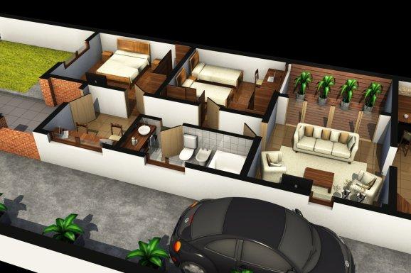 Reforma-Baño-y-Dormitorio4