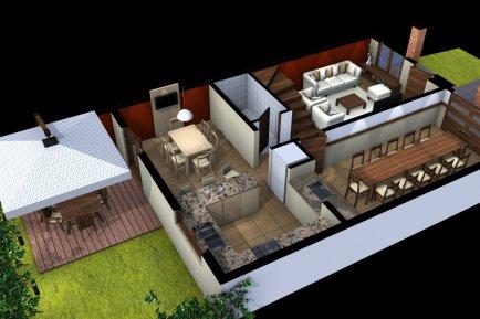 Reforma-integral-de-vivienda5
