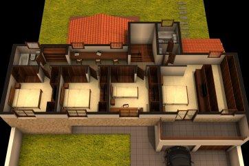 Vivienda-unifamiliar-4-dormitorios3