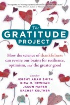 """<a href=""""https://www.newharbinger.com/gratitude-project?utm_source=ggsc&utm_medium=banner&utm_campaign=gratitude"""">Discover our new book </a>about how gratitude can lead to a better life—and a better world."""