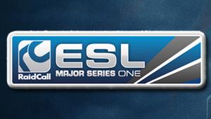 Coverage ESL EMS One Spring Season Dota 2 Matches Prize