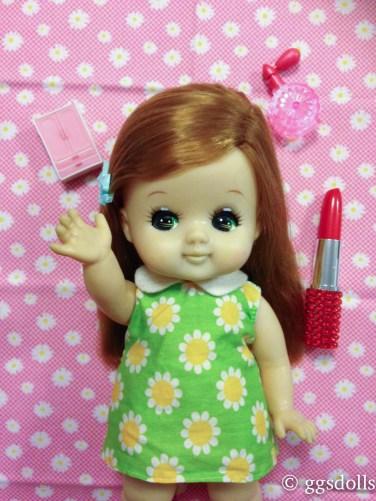 dolls03202016a-2