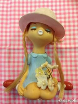 girlsittingflowerssmallbefore-3