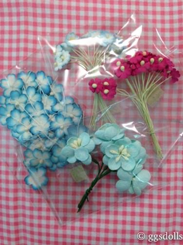 flowerstaiwan-2