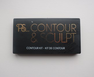 contourf