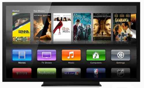 13.01.23-Apple_TV_Interface