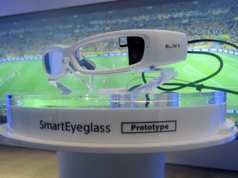 414195-sony-smarteye-glasses