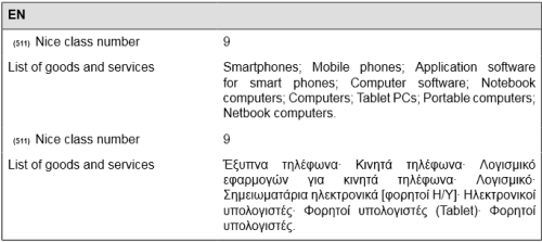 51-samsung-applies-for-a-trademark-in-the-eu-for-the-phrase-beast-mode_2