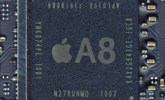 Apple-A8-chip-11
