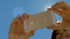 Apple - iPhone 5s - The all-new iSight camera. - 10Youtube.com.mp4.Still002