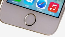 Apple - iPhone 5s - The new Touch ID fingerprint identity sensor - 10Youtube.com.mp4.Still002