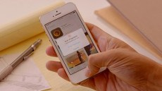 Apple - iPhone 5s - The new Touch ID fingerprint identity sensor - 10Youtube.com.mp4.Still005