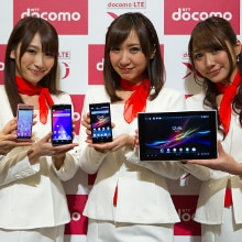 Japans-DoCoMo-on-carrying-the-iPhone-meh-its-too-expensive-and-like-Disneyland
