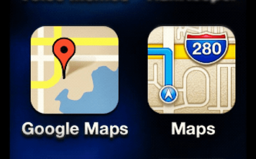 Maps-apps1