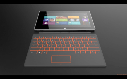 SURFACE-PRO-PRICE