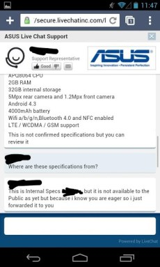 Second-generation-Nexus-7-tablet-specs-get-confirmed-in-alleged-live-chat-with-Asus (3)