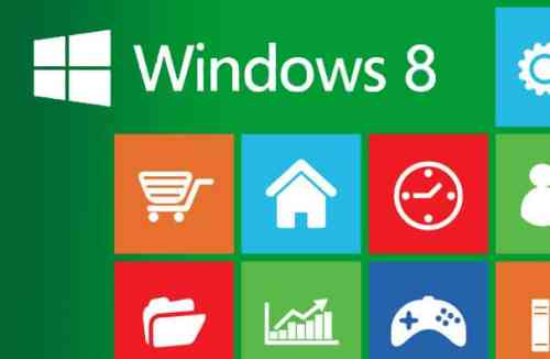 Windows_8_sf