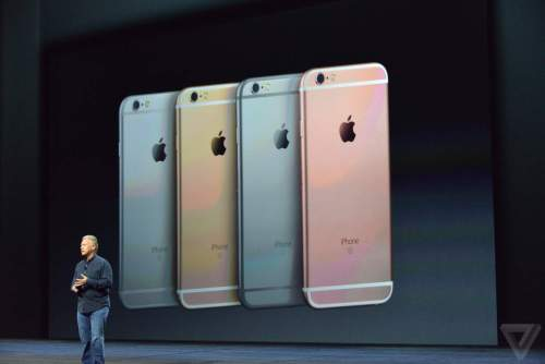 apple-iphone-6-and-6s-01