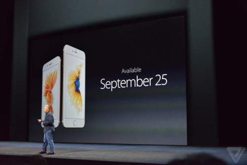 apple-iphone-6s-live-_2362