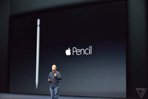 apple-pencil