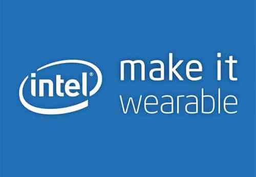 Make it Wearableのロゴ