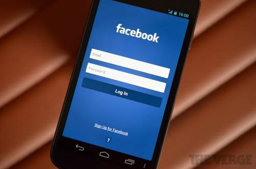 facebook-android-log-in_1020_large_verge_medium_landscape
