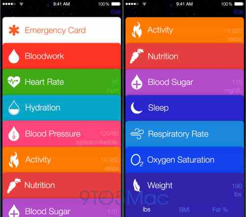 healthbook-book-1-9to5mac
