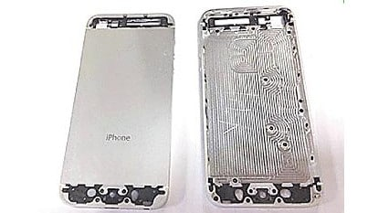 iPhone5S_leak_july9-580-90