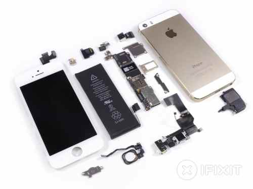 ifixit-iphone5s-teardown-23