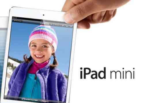 ipad-mini-retina-display1-500x356