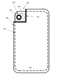 iphone-patent,A-2-371018-3
