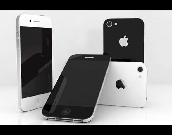 iphone5ipad309