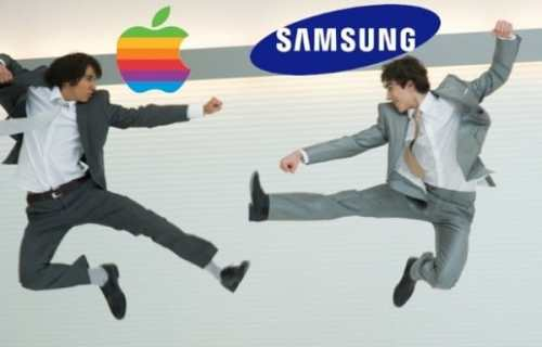 kungfu-apple-samsung