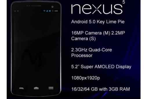 lg-nexus-5-render-and-specifications