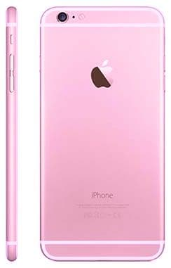 new-iPhone-6s-pink