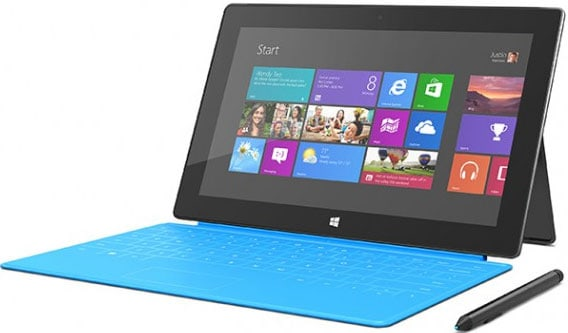 surface_pro_1