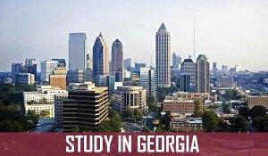 study-in-georgia