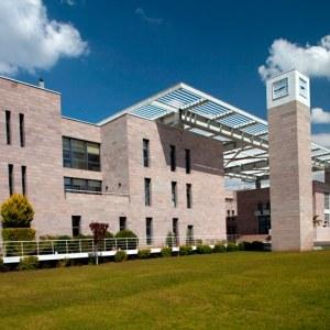 أهم الجامعات التركية