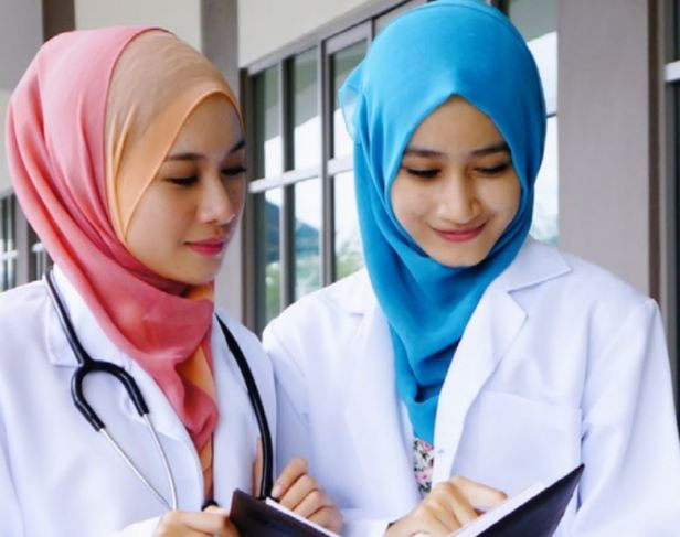 منحة دولية خاصة لدراسة الطب في ماليزيا بقيمة 50 ألف ريجنت