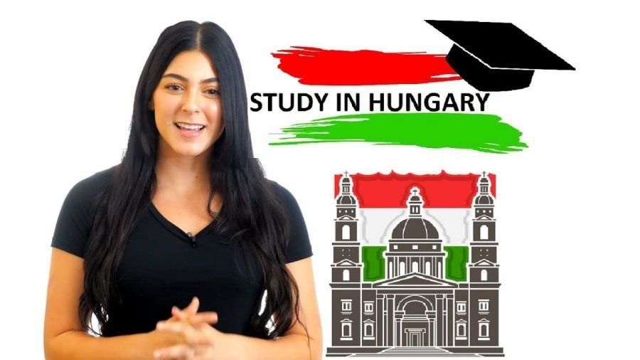 Get a fully-funded scholarship to study in Hungary during the year 2020